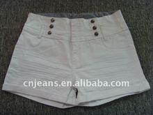 women fashion short pants