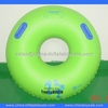 Hot sale inflatable tyre swimming ring for adult and children