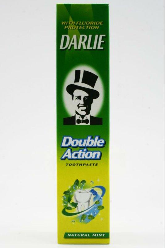 Darlie Toothpaste