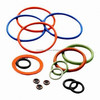 The most durable caprice auto rubber seal parts