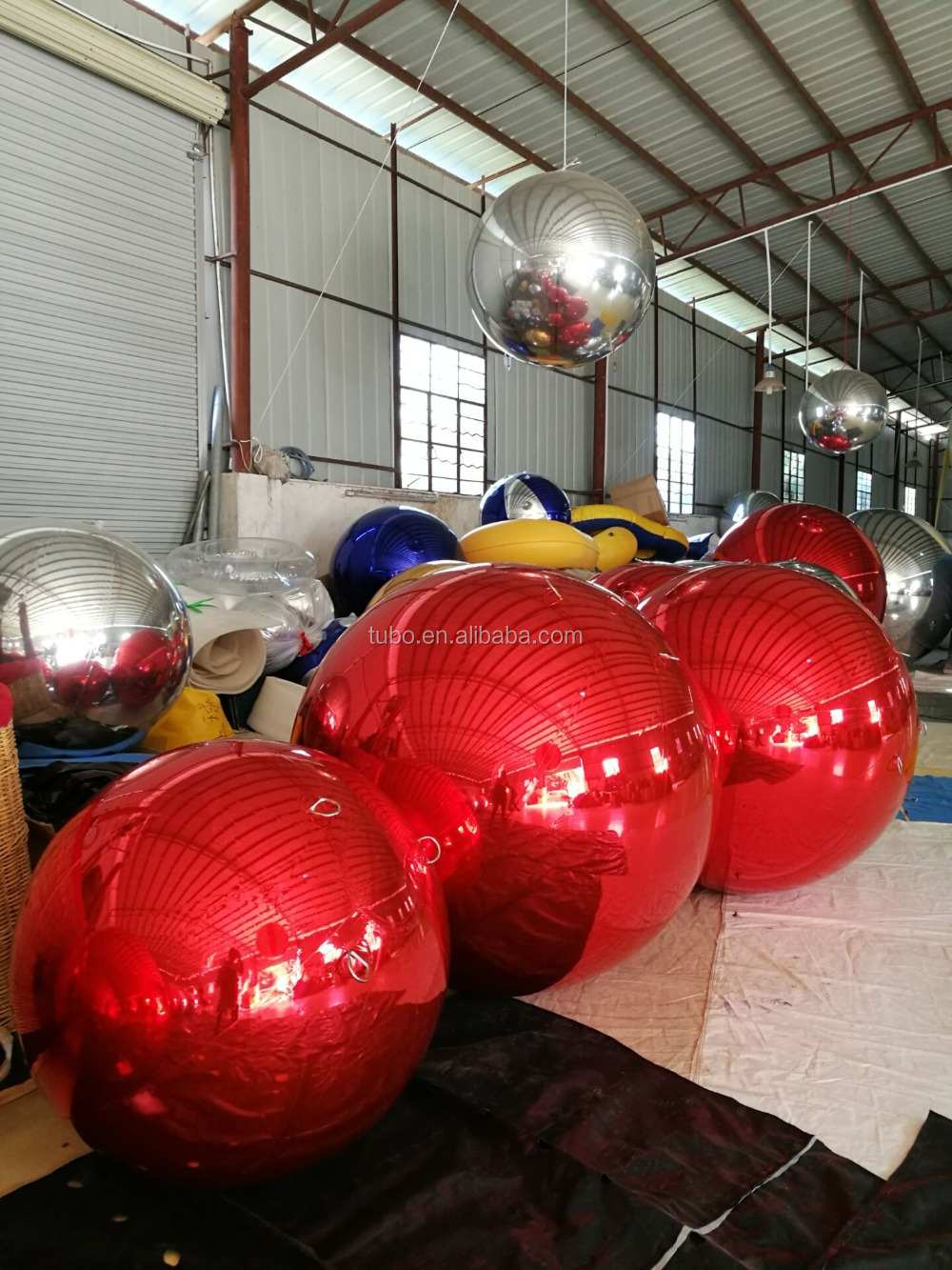 red-Inflatabla-Balloon-For-Advertising-font-b-Mirror-b-font-font-b-Ball-b-font-For.jpg