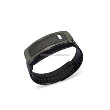 Popular and hot-selling smart band smart bracelet wrist band