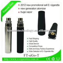 new products in china market alibaba. com in russian e cig pen vaporizer ecig cloutank m3