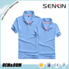 mens club shirts /sports polo shirt design