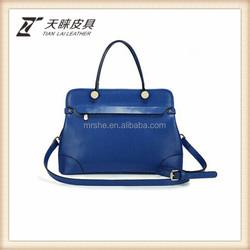 New Design New Coming cheap sling cross body shoulder bag