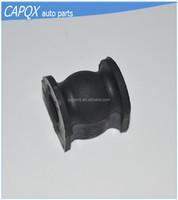 Auto Rubber Stabilizer Bushing 51306-SDA-A03 for honda accord