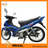 Japanese Brands Wholesale Used Bike Motorcycle Parts