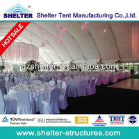 Wedding Tent For Sale,wedding tent drapery PVC