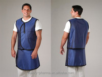 Light Weight X-ray Lead Apron