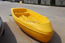 good selling and popular canoeing for private use
