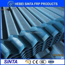China manufacture High-ranking drift eliminator manufacturer