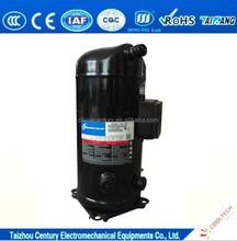 Best refrigerator small copeland r290 scroll ac/fridge compressor scrap