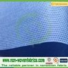 medical spunbond non woven fabric for surgical blind window