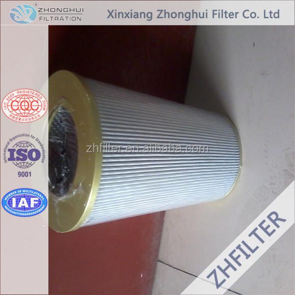 INTERNORMEN hydraulic oil filter element 01NL.400.10VG.30.E.P