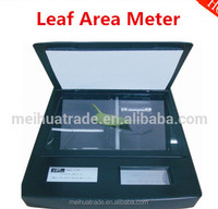 portable leaf area meter with CE