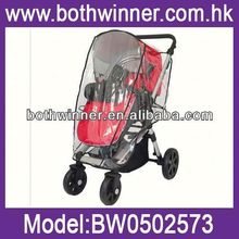 AS148 popular rain cover for baby car