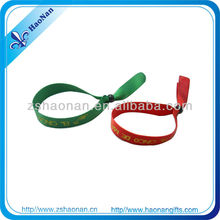 2013 popular Gift beaded bracelet for concerts