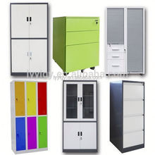 industrial metal storage cabinets/Euloong office furniture/office furniture in riyadh