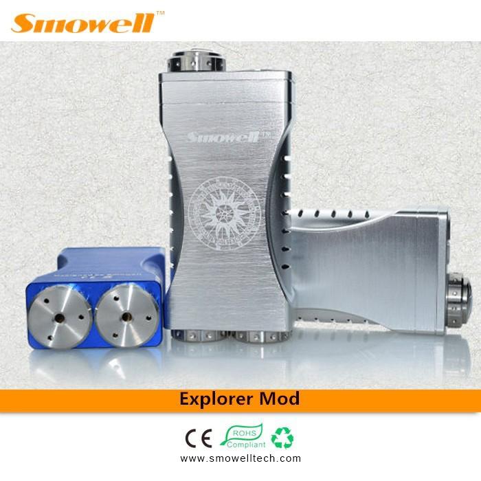Buy Electronic Cigarette Nc