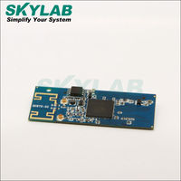 Skylab access point wifi camera module SKW75 mt7620n(nand flash memory)