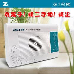 Hot-sale Good quality Eco fresh bowl clip toilet bowl air freshener