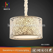 Brand new rustic chandeliers pendant with high quality