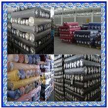 different kinds of fabrics with pictures and low price fabric roll
