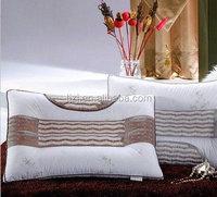 Adjustable Sleeping Health Pillow