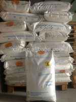 RDP redispersible emulsion powder construction chemical raw material