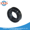 super precision competitive price 6902 ball bearing