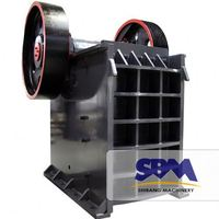 The world's best small rock pulverizer for sale equipment