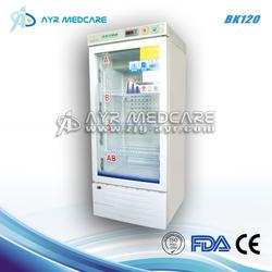 AYR-BK120 Blood bank equipment
