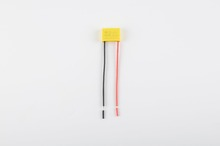 105J /223J/474J/104J 310VAC Capacitor X2 good self-healing with segway price