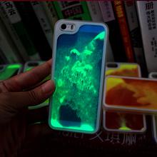 Customized design liquid PC mobile phone hard case cover for lenovo sisley s90,aluminum bumper case for lenovo a7000