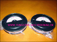 molybdenum wire for EDM machine