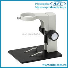 SD12 Stereo binocular microscope stand