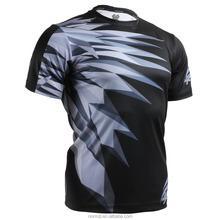 Sportful liquigas wear primal wear cycling jersey