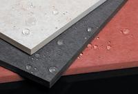 decorative cement weatherboard price