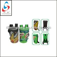 backpack can cooler bag (wz8429)