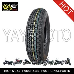 Cheap Bike Tires Wheelchair Tires Chinese Motorcycle Tires