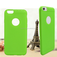 For Iphone 6 Accessories Mobile, Hot Selling Mobile Phone Cover For Iphone6 Case 2015, Wholesale Cell Phone Case For Iphone 6