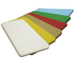 pe chopping boards// cake boards