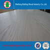 red oak plywood board price