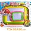 Kids Magnetic Board Toy