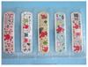 Medical wound bandaid/bandage wound plaster/cartoon bandaid