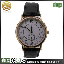 IPS simple design small hands lady international wrist watch brands
