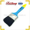 Wholesale in China hard wooden brush