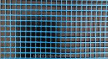 in-stock item high tenacity 1.8*5.1plain woven pvc coated fabric stock lot