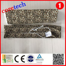 new design cheap folding camping mat factory