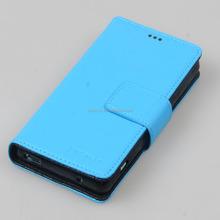 "Fancy and popular Kooso Korean Koo Book Same Color Phone Case for Lenovo A889 (6.0"")"